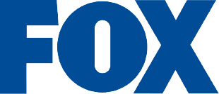 Fox Corporation logo