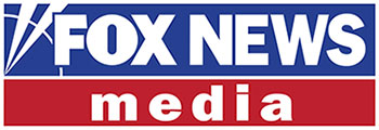 Fox News Media logo